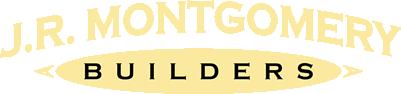 Montgomery Builders LBI