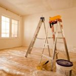 tips on remodeling