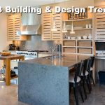 Building & Design Trends